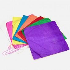 Dilek Feneri Paketi 8 Renk