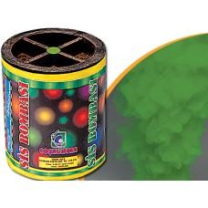 OS150-C Yeşil Sis Bombası