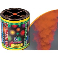 OS150-D Oranj Sis Bombası
