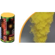 Sarı Sis Bombası