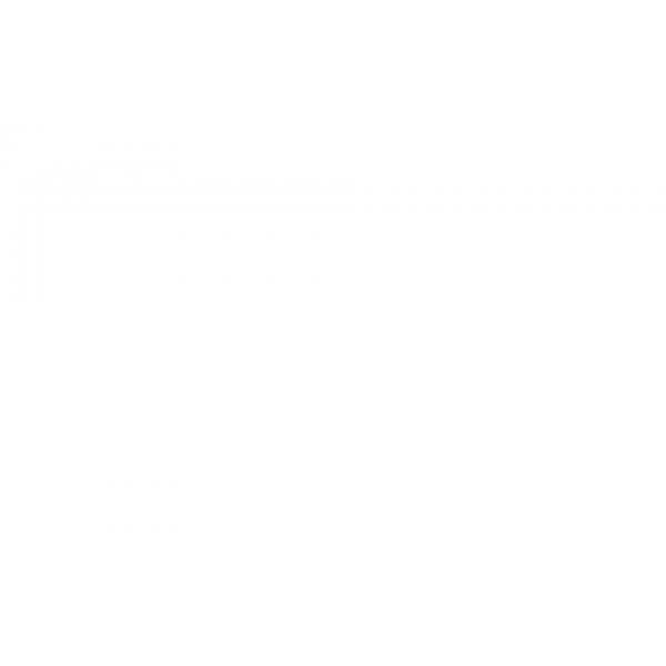40 cm Krem Konfeti