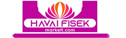 Havai Fişek Marketi - Hızlı, Güvenli, Ekonomik Havai Fişek Marketi!
